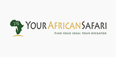 Your African Safari